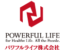 POWERFUL LIFE